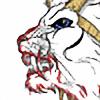 RoboInvisaBunny's avatar