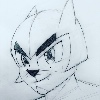 Robokat83's avatar