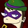 RoboKatar's avatar