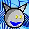 RoboKitty's avatar