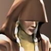 robokop's avatar