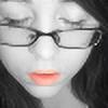 robokyy's avatar