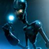 RoboMage's avatar