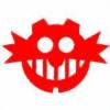 RoboMike2099's avatar