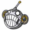 RoboMonkey03's avatar
