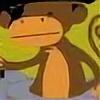 Robomonkey34's avatar