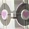 roboninjapimp's avatar