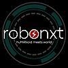 robonxt's avatar