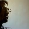 robooneus's avatar