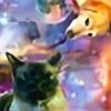 ROBOpolicedog's avatar