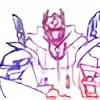 Robopon003's avatar