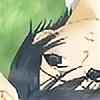 Robopoop's avatar