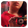 roboptables's avatar