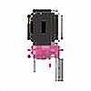 RoboPuff's avatar