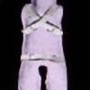 robor145's avatar