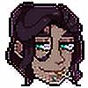 Roborin's avatar