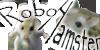 Roborovski-Hamsters's avatar