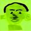robosexual's avatar