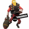roboshinsc's avatar