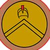RoboSoldierSFM's avatar
