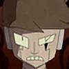 RoboSquid's avatar