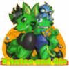 Robostitch7's avatar