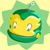 robosuplex's avatar