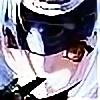 robot-son's avatar