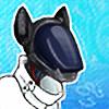 Robot0celot's avatar