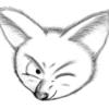 Robot1X's avatar