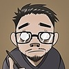 robotb0y's avatar
