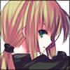 Robotboy1's avatar