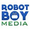 RobotBoyMedia's avatar