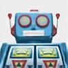 robotbreath's avatar