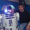 robotc's avatar