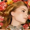 RobotCharlie's avatar
