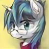 RobotDashi's avatar