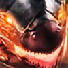 RobotDelEspacio's avatar
