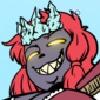 Robotdocter's avatar