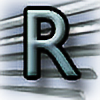 robote's avatar
