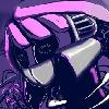 RobotElixa's avatar
