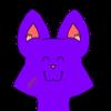 roboteyes5's avatar