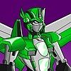Robotfangirl67's avatar