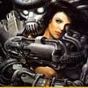 RobotFighterLover's avatar