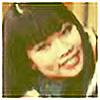 RobotGirlGamerLeela's avatar