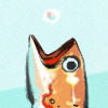 RobotGuts's avatar