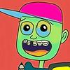 ROBOThatesEverything's avatar