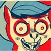 RoboTheHoobo's avatar