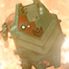 RoboThePanda's avatar