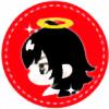 Robotic-maid's avatar